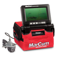 MarCum VS485C Underwater Viewing System