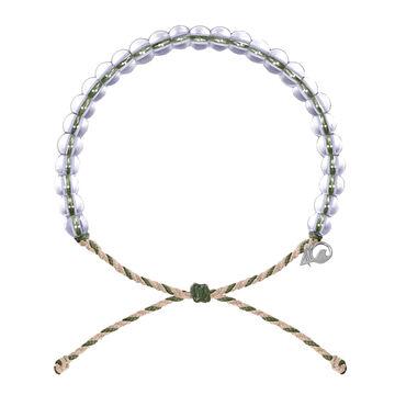 4ocean Mens & Womens Everglades Bracelet