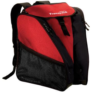 Transpack XT1 Boot & Gear Bag