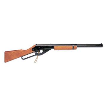 Daisy Youth Model 10 177 Cal. Air Rifle