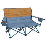 Kelty Low-Love Folding Seat