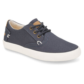 Sperry Boys Bodie Sneaker