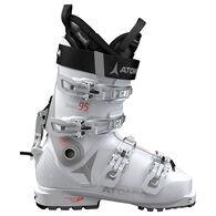 Atomic Women's Hawx Ultra XTD 95 W Alpine Ski Boot