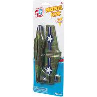 Toysmith Daredevil Flyer