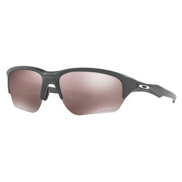 Oakley Flak Beta Prizm Polarized Sunglasses