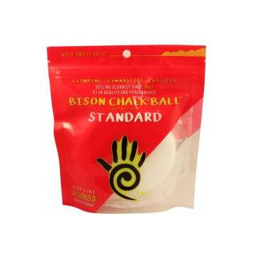 Bison Designs Standard Chalk Ball