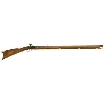 Traditions Kentucky 50 Cal. Muzzleloader