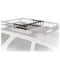 Yakima LoadWarrior Gear Basket Extension