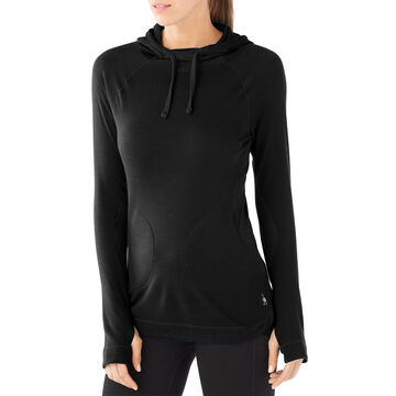 SmartWool Women's PhD Light Hoody