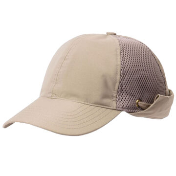 Tilley Men's TMBC Sun Protective Cap