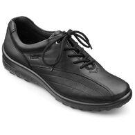 Hotter Women's Tone Shoe