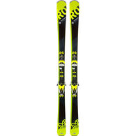 Rossignol Men's Experience 84 HD Alpine Ski w/ SPX 12 Konect Binding - 17/18 Model