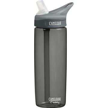 CamelBak eddy 0.6 L Bottle