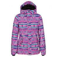 O'Neill Girls' Mystic Jacket