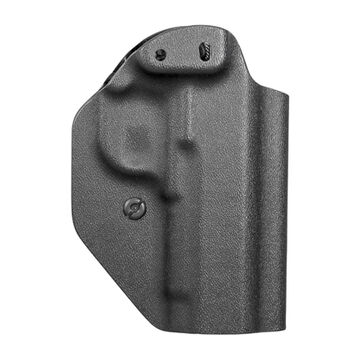 Mission First Tactical 1911 4 Appendix / IWB / OWB Holster