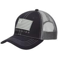 Browning Men's Patriot Hat