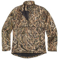Browning Men's Wicked Wing Quarter-Zip Fleece Jacket