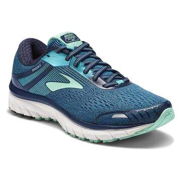 Brooks Sports Womens Adrenaline GTS 18 Running Shoe