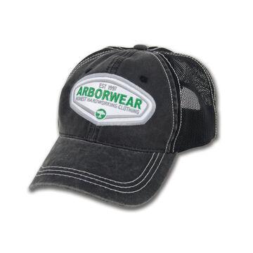 Arborwear Mens Vintage Ball Cap