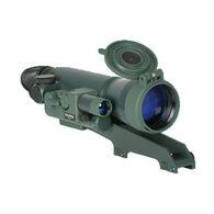 Firefield NVRS Titanium 2.5x50 Varmint Hunter Night Vision Riflescope