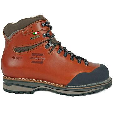 Zamberlan Mens Tofane NW GTX Hiking Boot