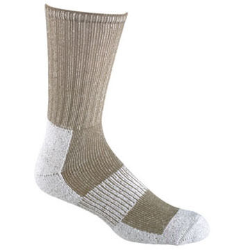Fox River Mills Mens Wick Dry Euro Sock