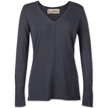 Aventura Womens Charlee Sweater
