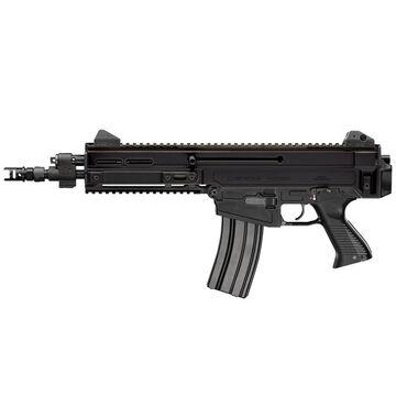 CZ-USA CZ 805 Bren S1 223 Remington / 5.56 NATO 30-Round Pistol