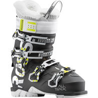 Rossignol Women's Alltrack Pro 100 Alpine Ski Boot - 17/18 Model