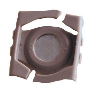 Osprey HydraForm Magnet Kit