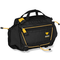 Mountainsmith Tour 9 Liter Lumbar Pack