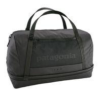 Patagonia Planing 55 Liter Wet / Dry Duffel Bag
