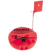 Frabill Pro Thermal Tip-Up