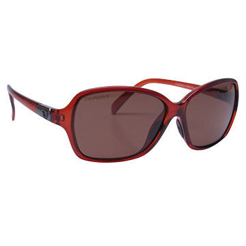 Reflekt Unsinkable Mystic Core Polarized Sunglasses