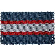Custom Cordage Maine Rope Mat