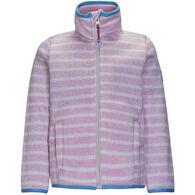 Killtec Toddler Girl's Alvy Mini Jacket