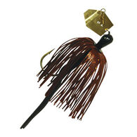 Z-Man ChatterBait Mini Jig Lure