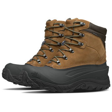 The North Face Mens Chilkat IV Boot