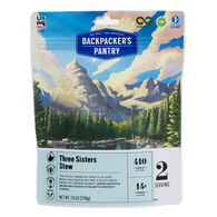 Backpacker's Pantry Three Sisters Stew - 2 Servings