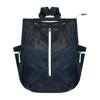 Sherpani Quest Urban Fitness Backpack