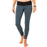 Carve Designs Women's Talora Tight