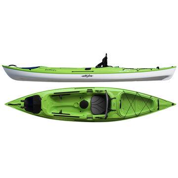 Eddyline Carribean 12 Sit-On-Top Kayak