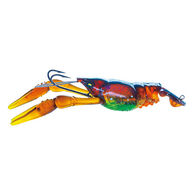 Yo-Zuri 3DB Crayfish Slow Sinking Lure
