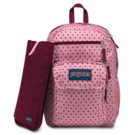 JanSport Digital Student 38 Liter Backpack