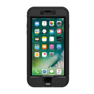 LifeProof iPhone 7 Plus NÜÜD Waterproof Phone Case