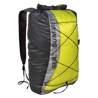 Sea to Summit Ultra-Sil Dry 22 Liter Backpack