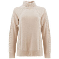 Aventura Women's Willa Sweater