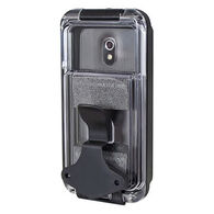 RAM Aqua Box Pro 20 Weather-Resistant Phone Holder