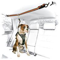 Kurgo Auto Zip Line-Leash / Zip Line Dog Combo