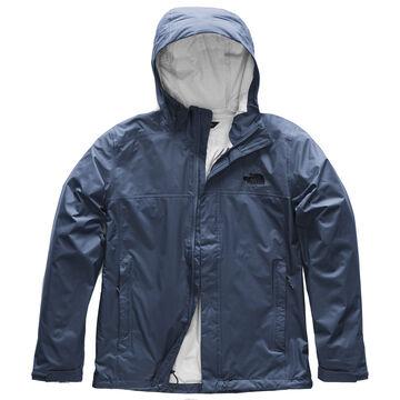 The North Face Mens Big & Tall Venture Jacket